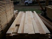 "WANTED: Birch Lumber 1"" or 2"""