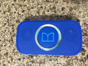 MONSTER SUPERSTAR WIRELESS BLUETOOTH SPEAKERS FOR SALE