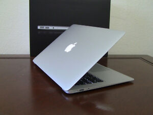 """13"""" Macbook Air Apple"""