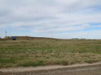 MLS#LD0049995 - 51E 3rd Ave North Magrath