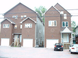 AFFORDABLE LUXURY! SPACIOUS 3 BEDROOM CONDO NEAR THE CANAL