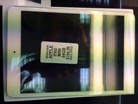 Apple iPad mini 64gb brand new