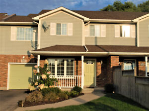Spacious 4 Bedroom Family Home For Rent