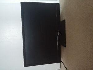 "RCA 24"" TV"