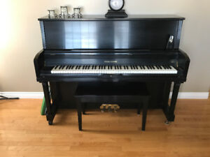 For 2006 Sale Young Chang Piano