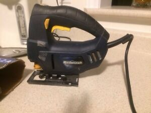 Power tools and hand tools
