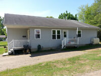 DUPLEX, WELL MAINTAINED, GREAT RETURN, CENTRALLY LOCATED