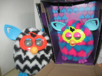 Furby - 2 for 40.00