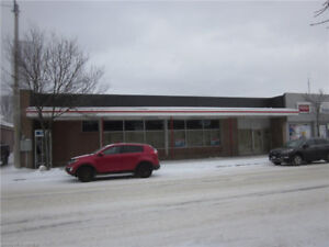 STURGEON FALLS - 4 BED 2 BATH HOME WITH FULL FINISHED BASEMENT