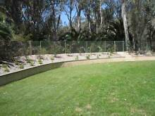Slice of Paradise on the Goulburn River Mooroopna Shepparton City Preview
