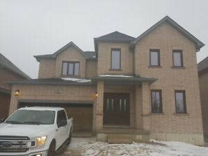Amazing House For Rent In Strathroy House Rental London Kijiji Download Free Architecture Designs Photstoregrimeyleaguecom