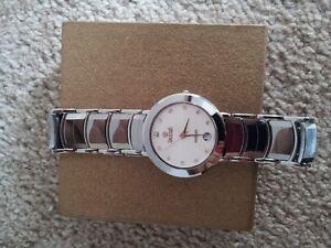 New Elegant Original  Swistar Watch