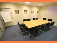 ( FY4 - Blackpool ) Serviced Offices to Let - £ 250
