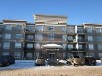 1208-204 Sparrow Hawk Drive, Fort McMurray