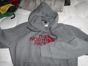 BRAND NAME YOUTH/MENS CLOTHING
