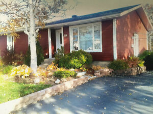 Maison à vendre à Matane MLS 17032708