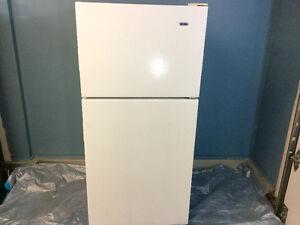 Refrigérateur Hayer 300$ livraison instal. *inclues 438-228-4529