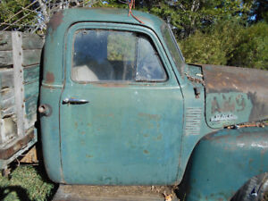 1953 GMC Other Other