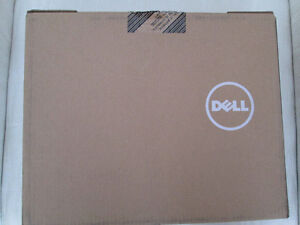 BRAND NEW DELL INSPIRON 3000 14 IN LAPTOP WARRANTY