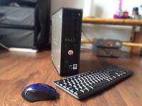 Dell computer ( good spec )