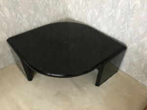 Coffee Table & Matching Sofa Table