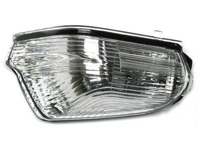 MERCEDES SPRINTER W906 VW CRAFTER 05- AUSSENSPIEGEL SPIEGEL BLINKER RECHTS NEU