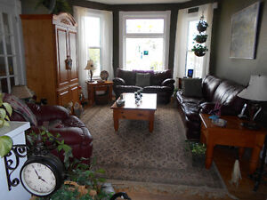 Perfectly located, Beautiful country home. Escape to the county! Belleville Belleville Area image 7