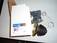 CV-Joint boot kit, new in box for vw fox