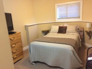 Room Rentals Available June 1st