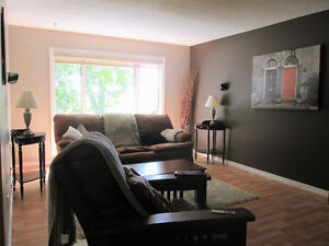 Tons of living space, here's a property for any growing family Regina Regina Area image 7