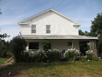 5880 Grand Mira North Rd. for sale