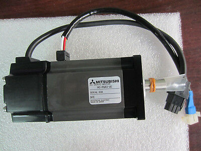 603856 Ford Focus St170 Dashboard Lights additionally Viewtopic besides Bmw R65ls Specs moreover Switches Relays likewise Mopar 383 Stroker For Sale. on automotive fuse box for sale