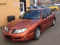 Looking for a Sunfire or Cavalier