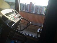 Great working treadmill for great LOW PRICE!!