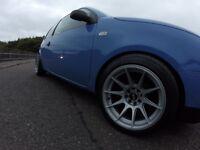 "XXR 527 wheels, 15"" 4x100 4x114 vw honda corsa wheels golf polo civic euro jdm alloy deep dish"