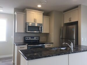 UPGRADED RENTAL - MAY 1st - North Central Edmonton