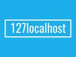 127localhost