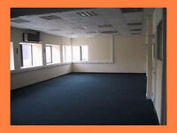 ( SN5 - Swindon ) Serviced Offices to Let - £ 224