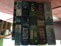Lost - The Complete Series