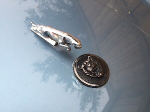 Classic Jaguar GREAT CONDITION v12