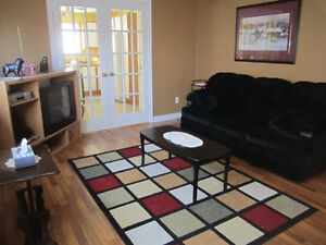 1000 square feet  Apartment for rent in west end For rent !!! Re St. John's Newfoundland image 2