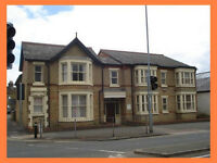 ( PE1 - Peterborough ) Serviced Offices to Let - £ 195