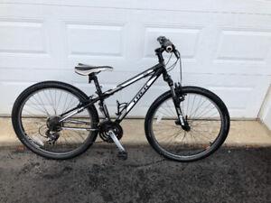 Vélo de Montagne Trek 820
