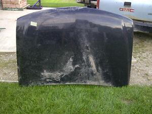2000-2007 Chevy/GMC Truck Parts Kitchener / Waterloo Kitchener Area image 5