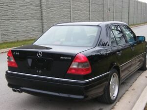 Looking for auto mechanic  familiar with Mercedes Benz