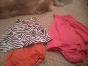 Boys and girls clothes  Cambridge Kitchener Area image 1