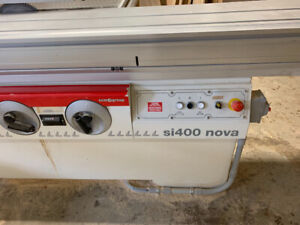 Scm Table Saw | Kijiji in Ontario  - Buy, Sell & Save with Canada's