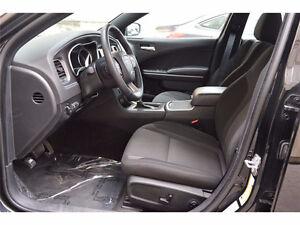 2015 Dodge Charger SXT Sedan Kingston Kingston Area image 6