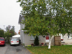 93 Adrian Ave. just listed!