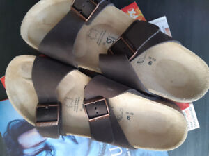 BETULA ***men's SANDALS!!! BRAND NEW!!!******